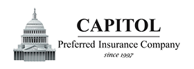 Capital Preferred
